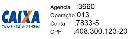 Portugues.jpeg
