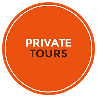 private-tour.png