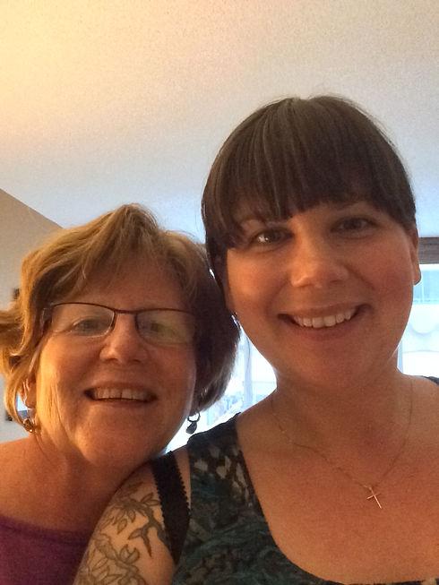 mom and Kendra.jpg