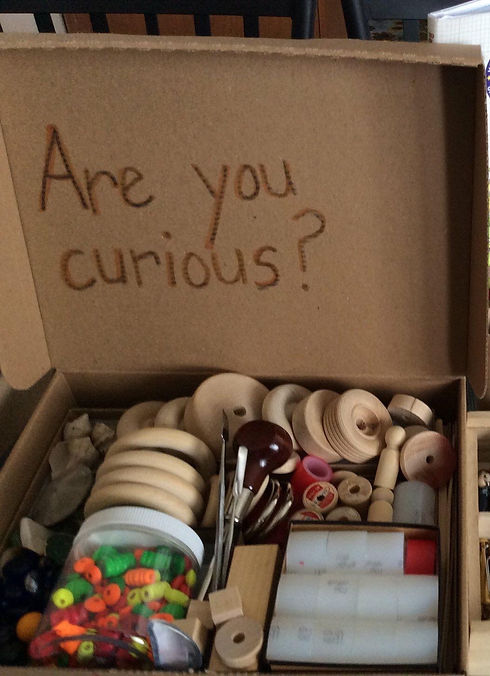 Are you curious__edited.jpg