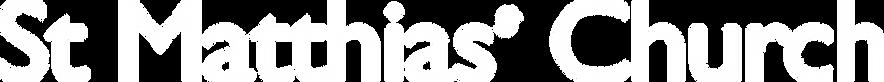 SMC-logo-white.png