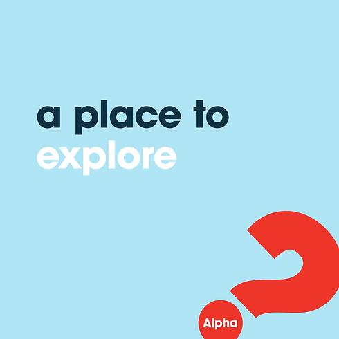 Alpha_Church_Social_Media6.png