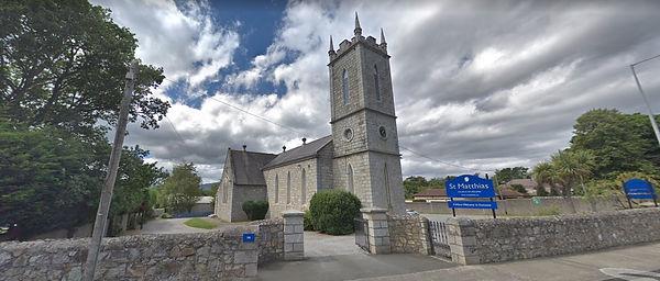 Church_landscape_photo.jpg