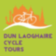 DunLCycleTours.jpg