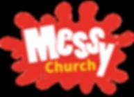 Messy-Church-logo®.png
