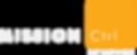 MissionControl_Logo_sin_fondo_pequeño_ed