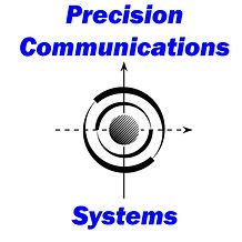 PCS Square Sm Logo.jpg
