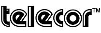 telecor logo.png