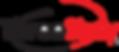 ThreeSixty logo.png
