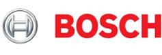 Bosche logo.png