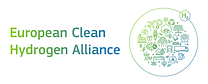 CleanHydrogenAlliance_logo-02.png