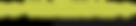 Venture_Logo.png