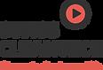 sct_logo_2020_fr (1).png