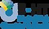 5HT Digital Hub Chemistry Health_Logo.png