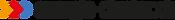 logo-energiecluster.png
