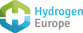 hydrogen_full_logo_0.png