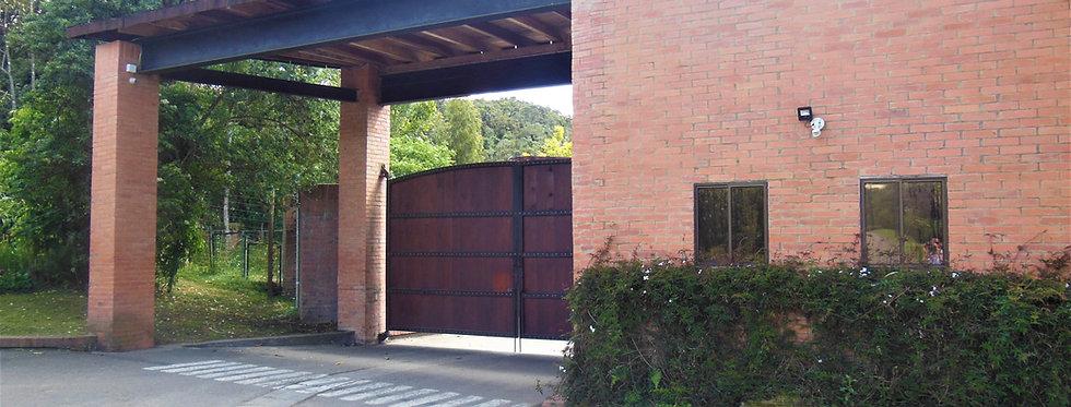 Lote Residencial | Condominio Altos de Potosí