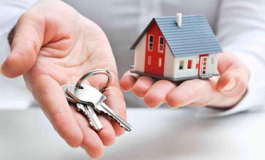 Venta de Casas, Apartamentos o Inmuebles