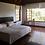 Thumbnail: Casa Campestre en Venta   6 Alcobas 5 Baños 10 Garajes   Madrigal del Bosque