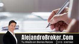 Portada Seguros AlejandroBroker.png