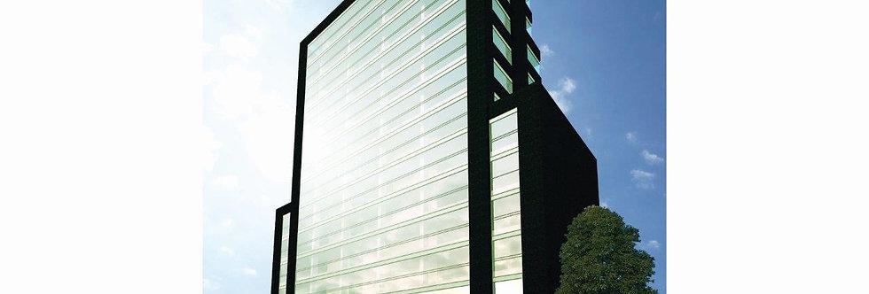 TORRE 126 | Edificio de Oficinas