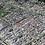 Thumbnail: Apartamento en Venta   2 Alcobas 2 Baños   Santa Bárbara Central - Bogotá
