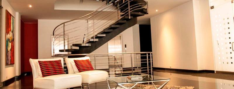 Apartamento en EL REFUGIO | 3 Alcobas 4 Baños