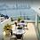 Thumbnail: Apartamento en Venta | Bocagrande - Cartagena | 1 Alcoba, 2 Baños, Balcón.