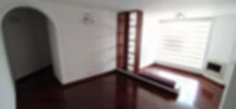 A1_Sala_Comedor_-_Apartamento_en_venta_M