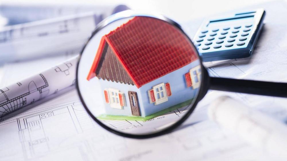 Fraude o Estafa Inmobiliaria (Bienes Raíces)