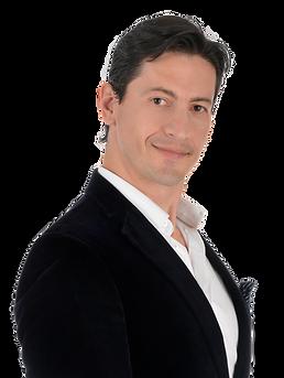 Asesor Broker Inmobiliario Alejandro Betancourt Corredor Finca Raíz