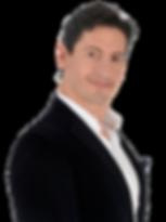 Alejandro Betancourt, AlejandroBroker, Asesor, Agente, Broker Inmobiliario, Bienes Raíses, Real State, Bogotá