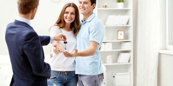 Cómo arrendar casa o apartamento 3 tips profesionales