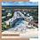 Thumbnail: OCEAN BAY | BÁVARO - PUNTA CANA | REPÚBLICA DOMINICANA