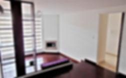 2_Sala_Comedor_-_Apartamento_en_venta_Ma