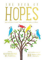 book of hopes.jpeg