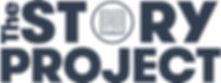 website logo_edited.jpg