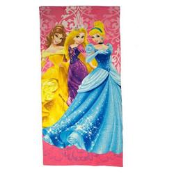 princess towels.jpg