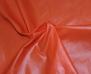 Calendering-downproof-fabric-4.jpg