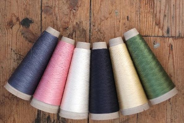 silk-yarn.jpg