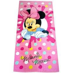 mickey towel.jpg