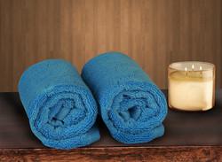 ultrx hand towel.jpg