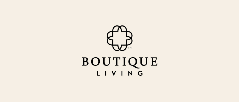boutique-living.jpg