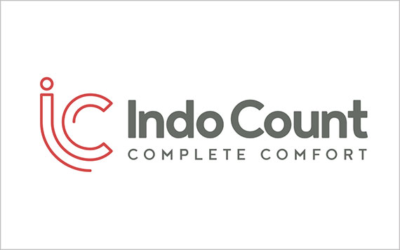 Indo-Count.jpg