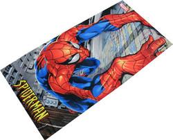 Spiderman-Beach-Towel-2.jpg