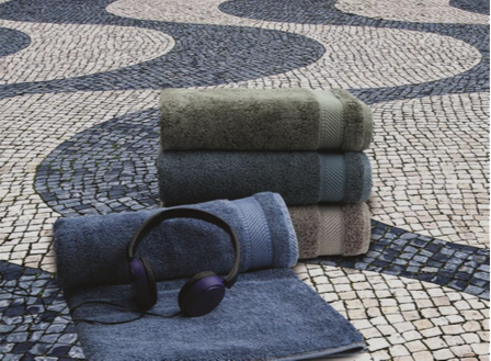 Spaces-towel-collection-1.png