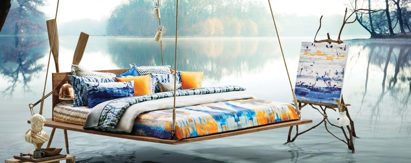 DDecor-presents-new-range-of-soft-bed-sheets-called-Dreamland.jpg