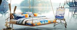 DDecor-presents-new-range-of-soft-bed-sheets-called-Dreamland.jpg