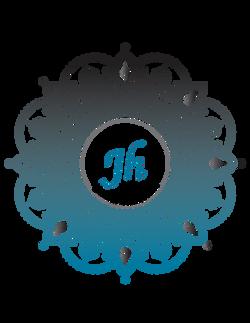 logo fr shop copy-04.png