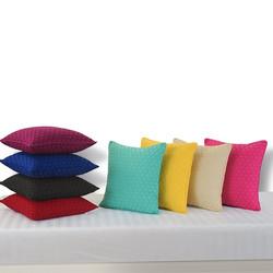hakoba-cushion-covers-100-multi-main.jpg